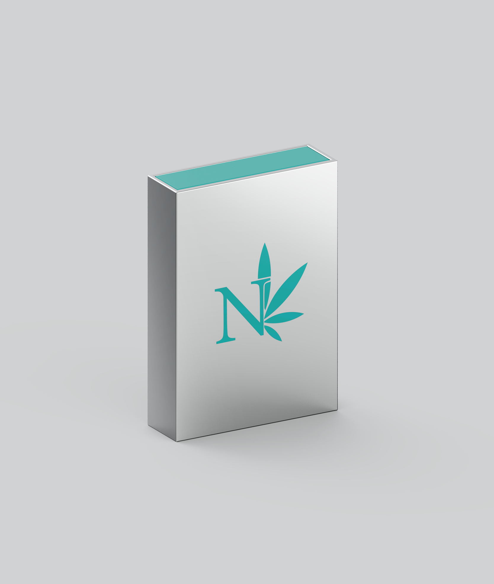 nleaf-button-custom-packaging-boxes