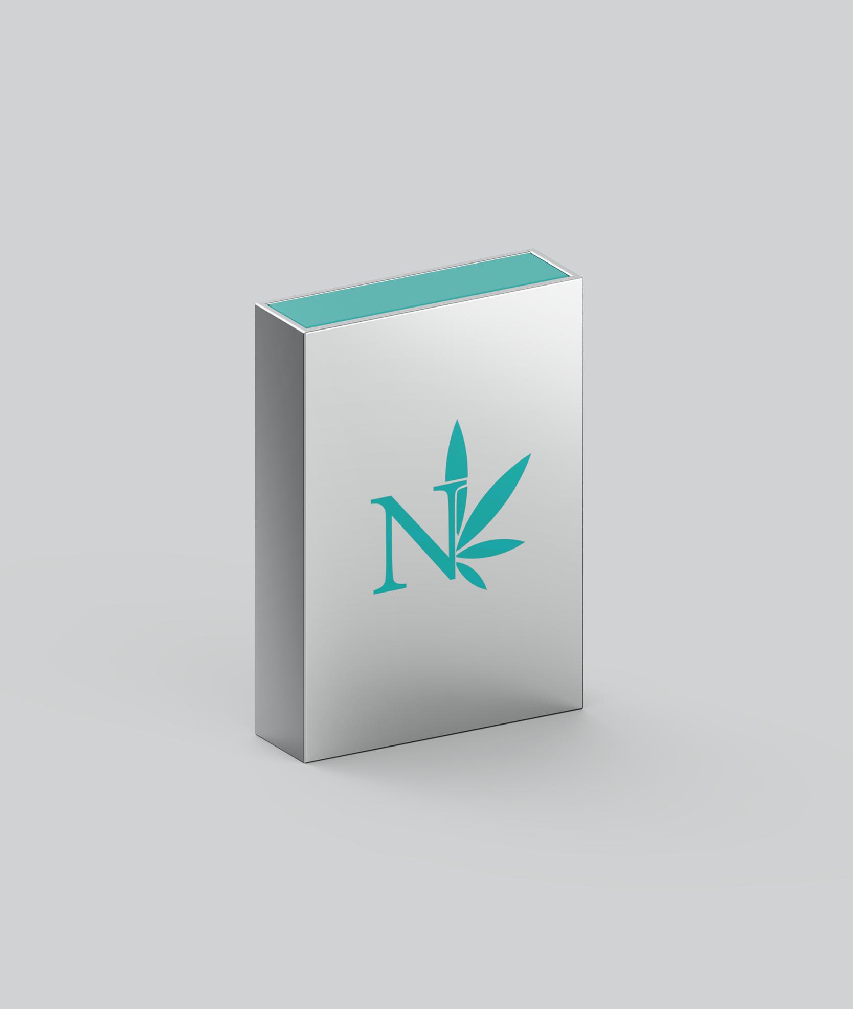 nleaf-button-custom-pre-roll-boxes