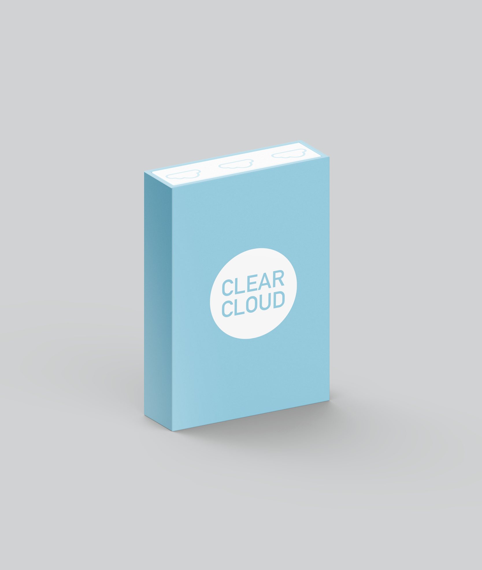 clearcloud-custom-button-custom-cartridge-battery-box