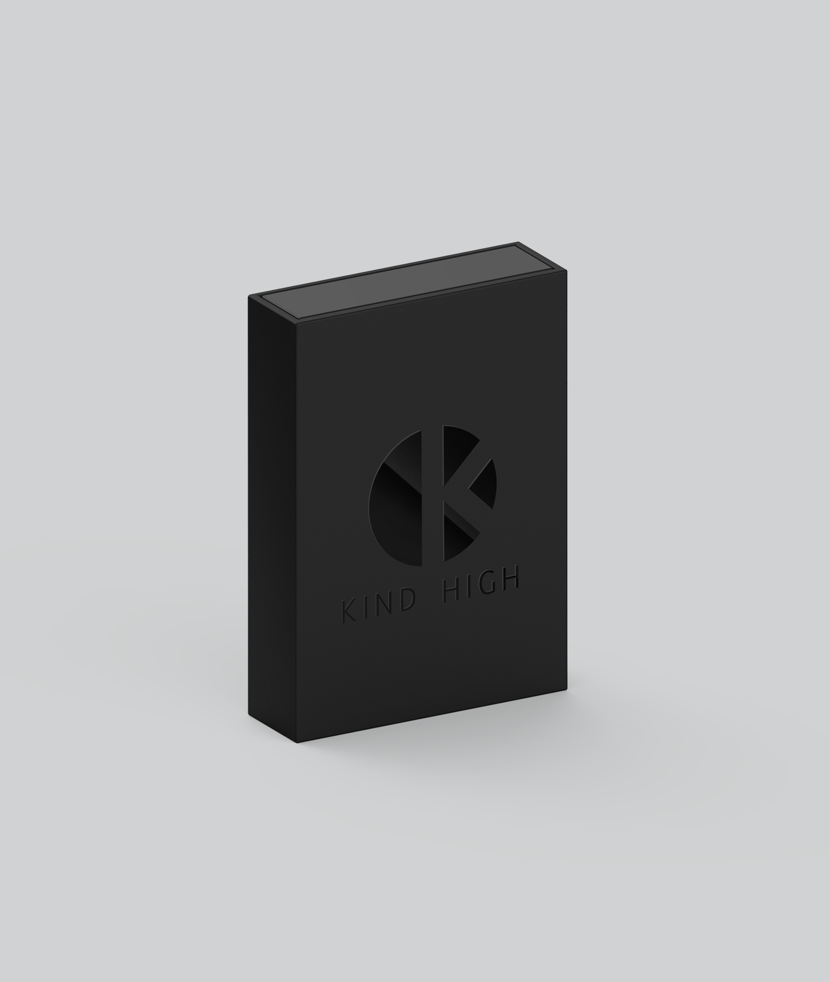 kindhigh-button-custom-packaging-boxes