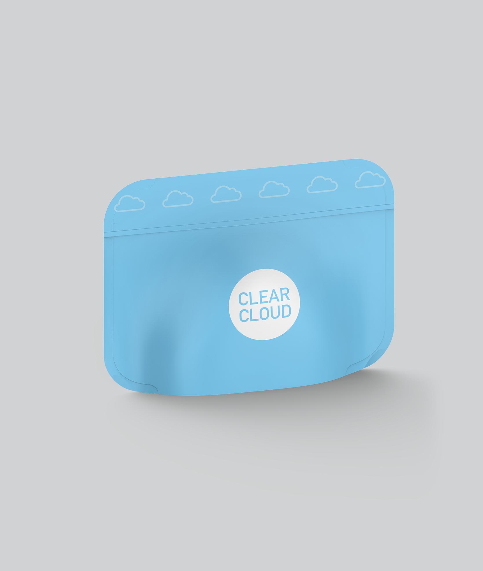 clearcloud-custom-red-dot-custom-packaging-bags