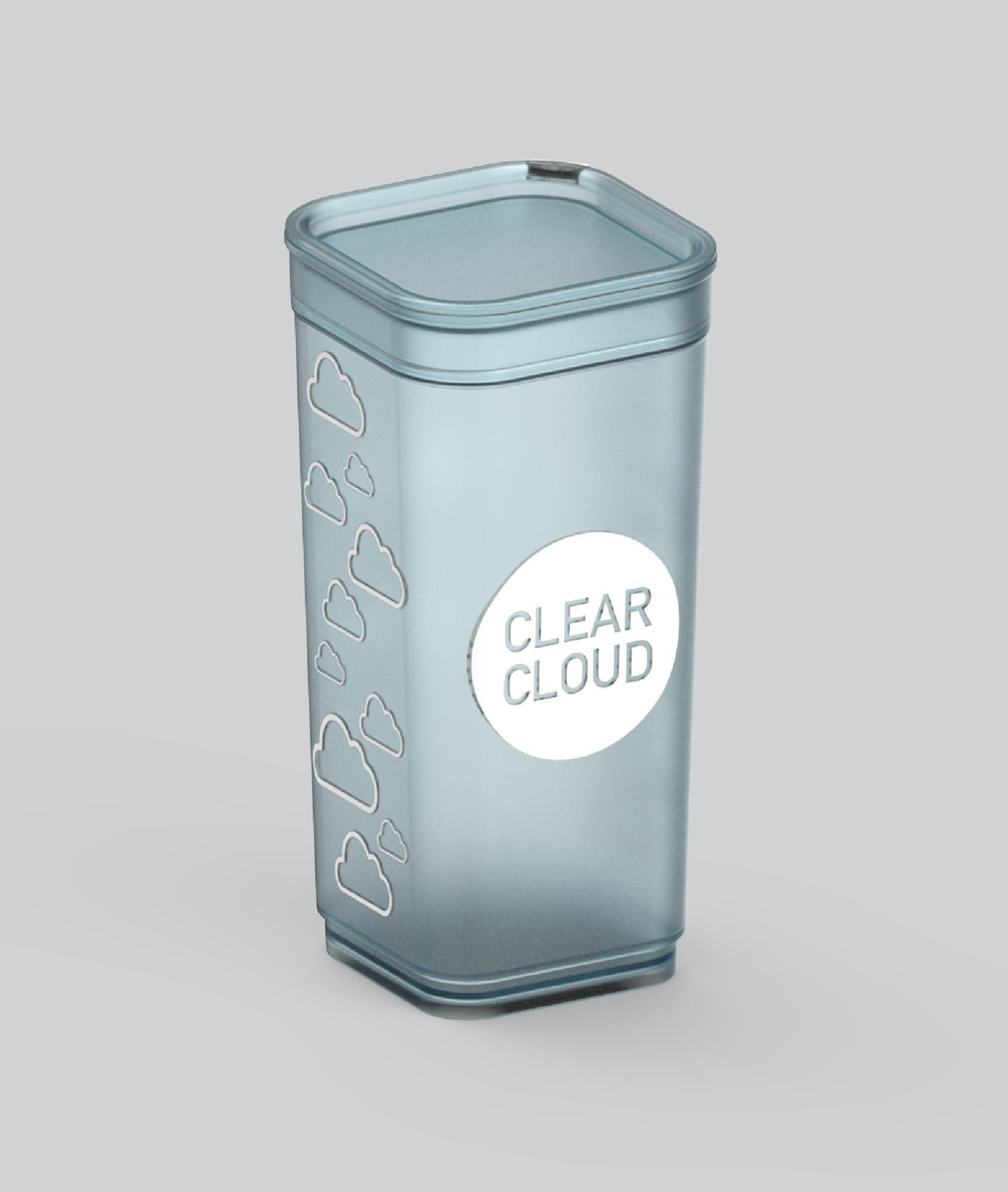 clearcloud-custom-plastic-packaging
