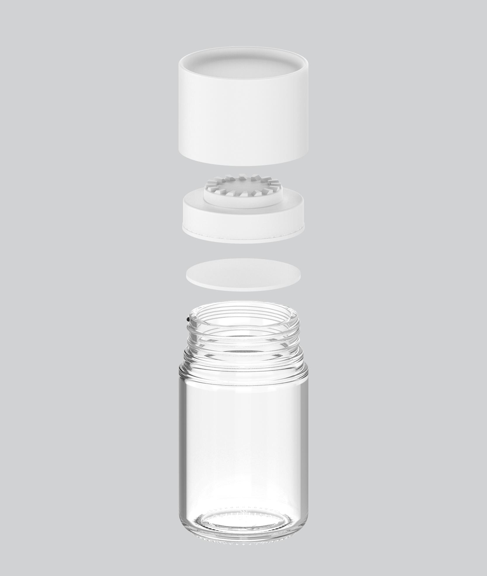 exploding-hiline-custom-jar-labels