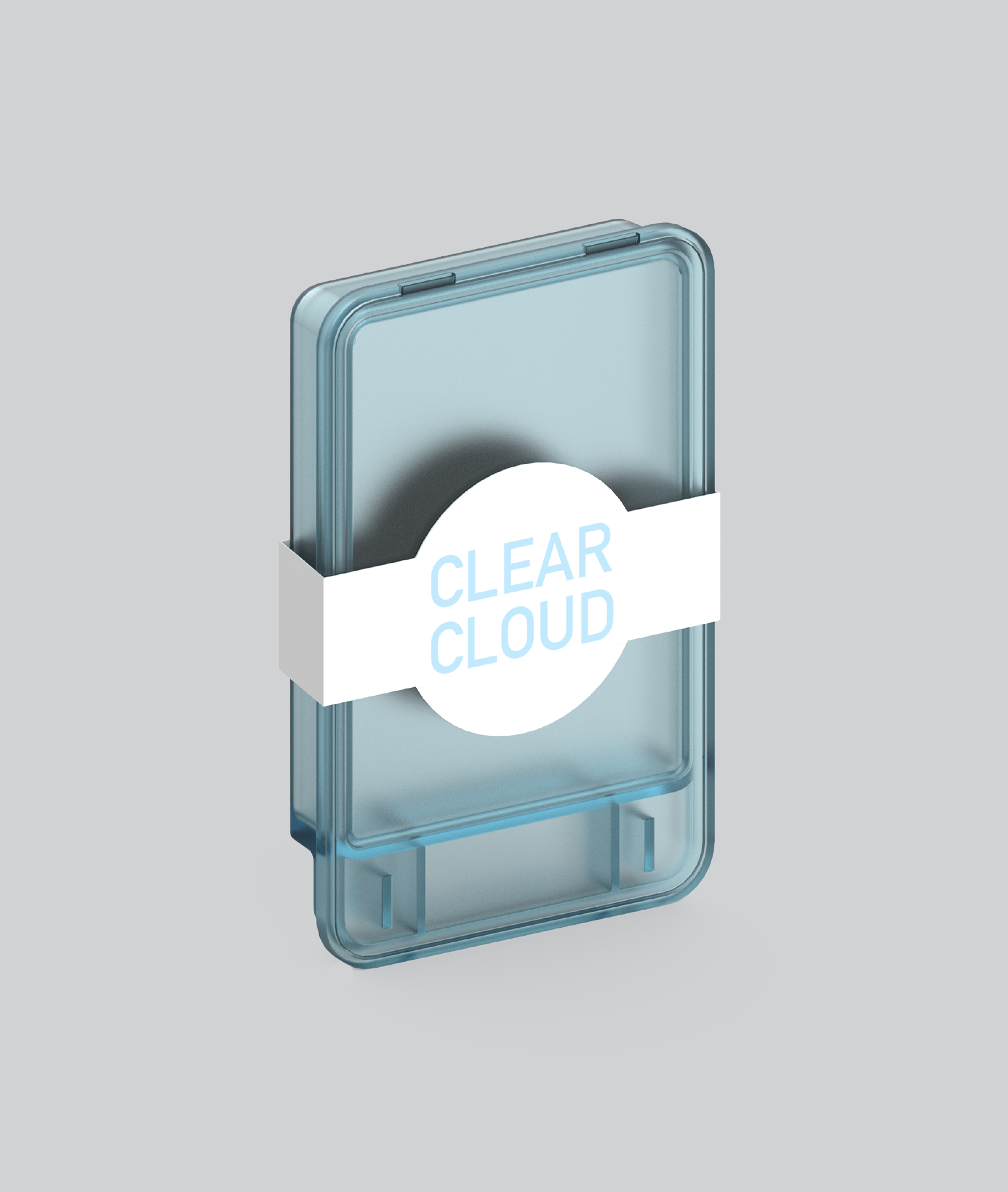 clearcloud-custom-snaptech-case-cbd-pre-roll-case