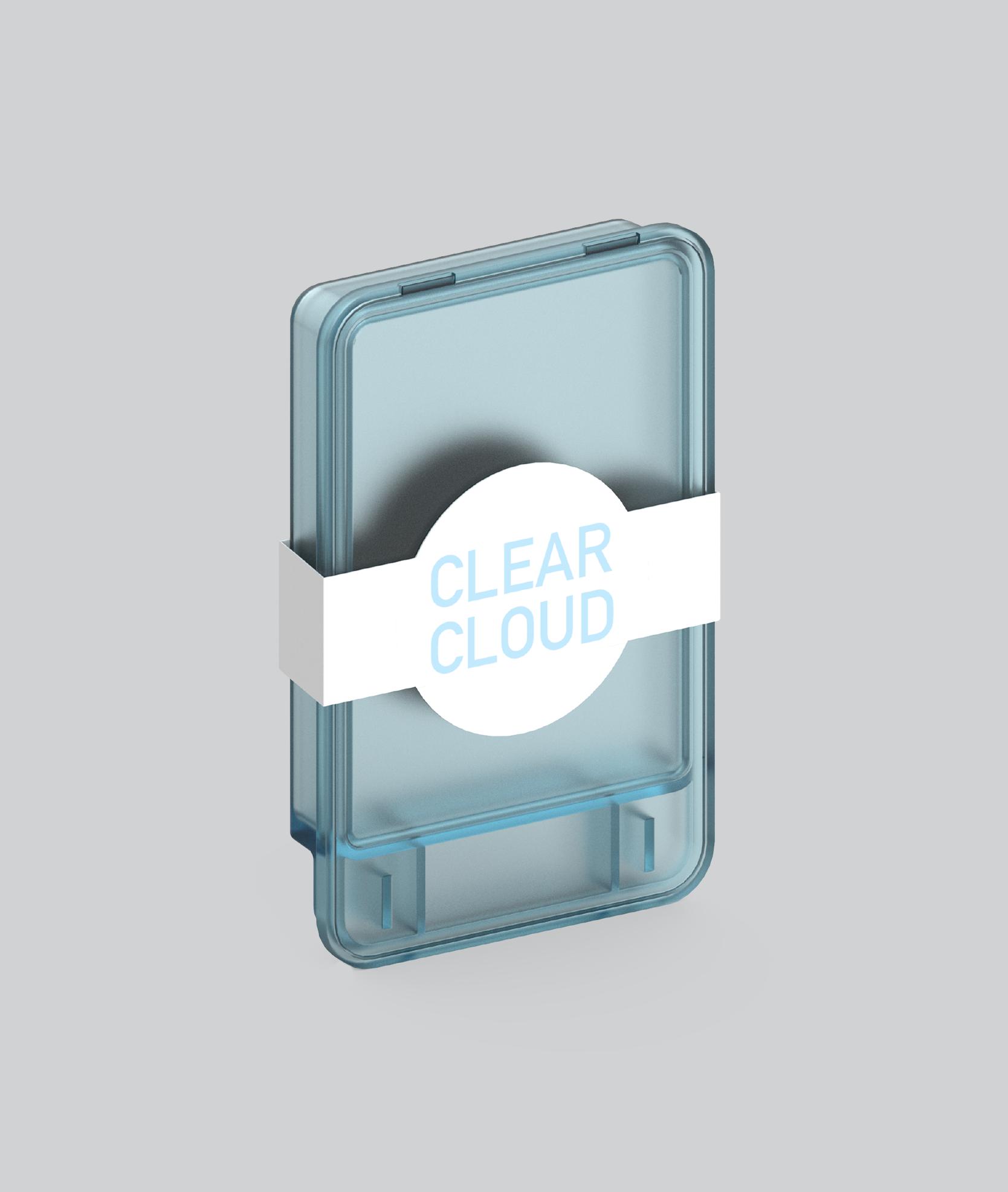 clearcloud-custom-snaptech-case-custom-cartridge-packaging
