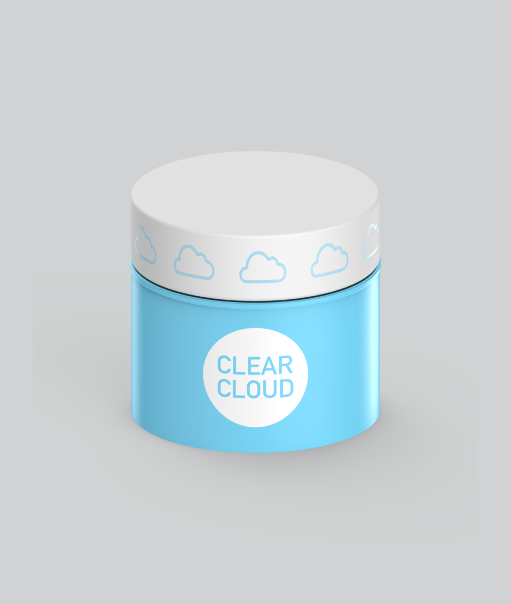 clearcloud-custom-round-metal-tin-containers