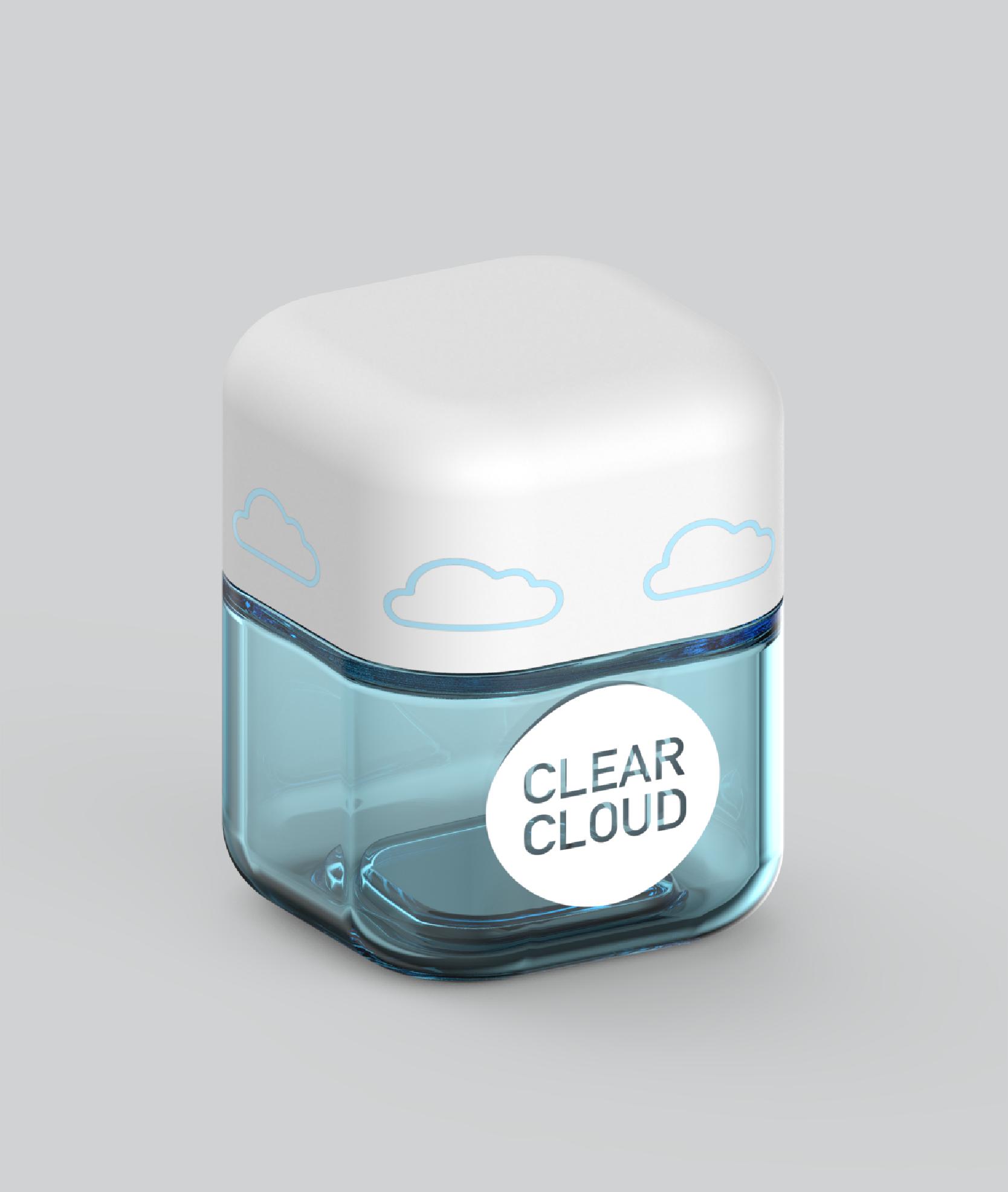 clear-cloud-custom-softsquare-best-weed-jar