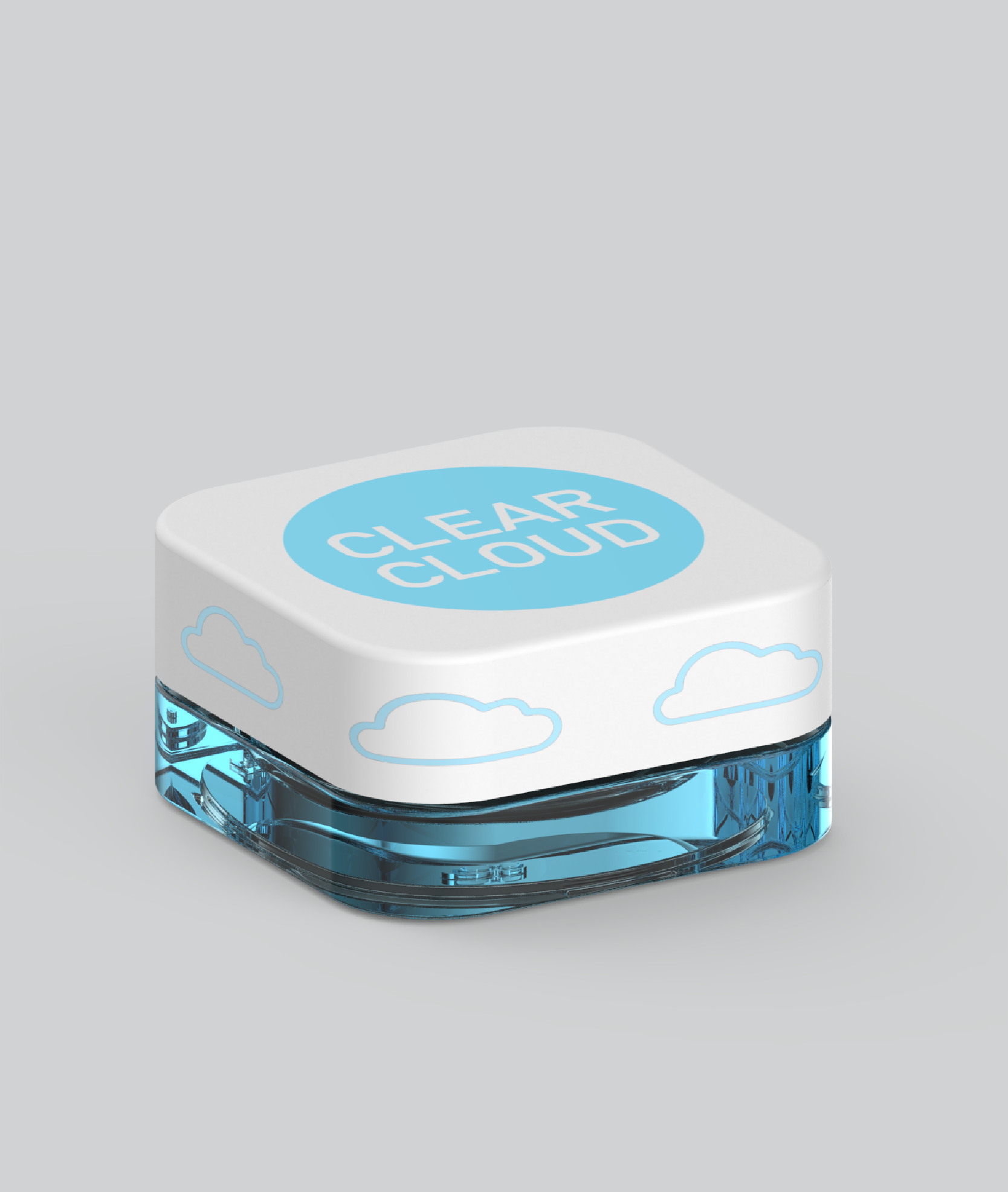clear-cloud-custom-softsquare-square-jars
