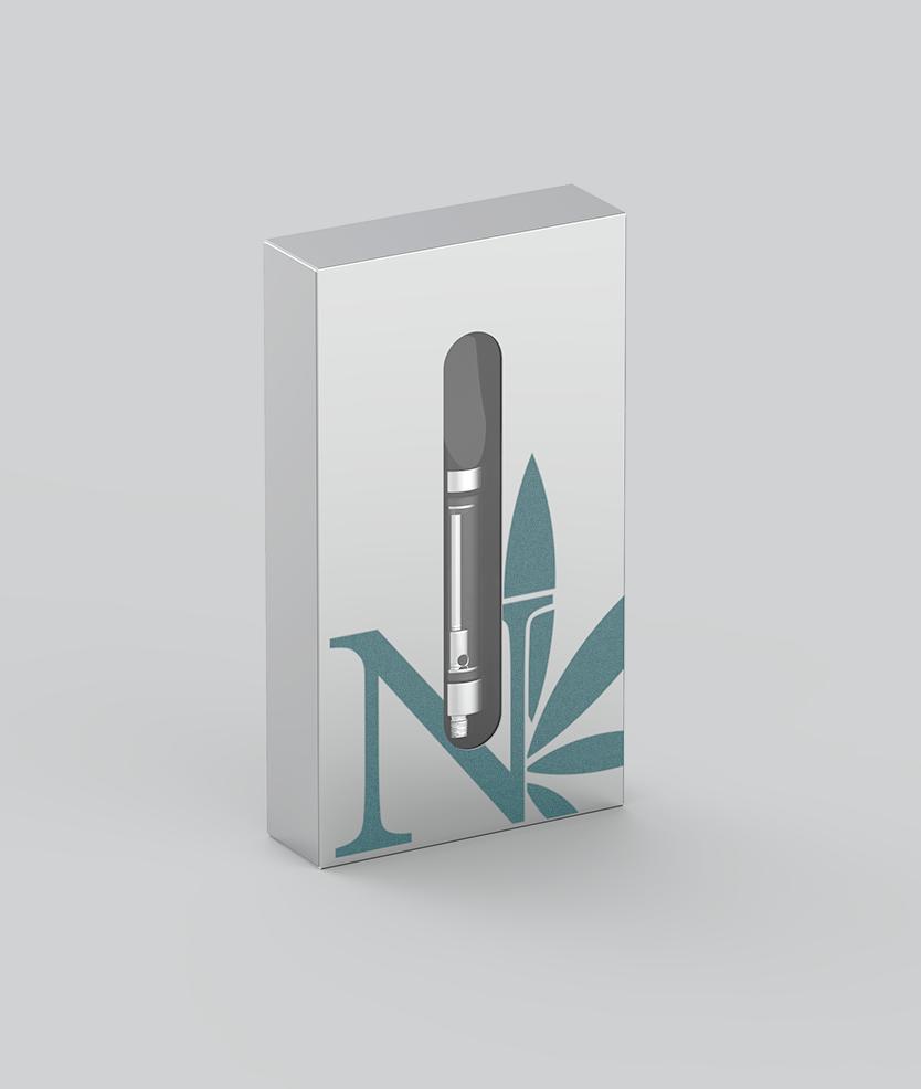 nleaf-non-cr-box-cart-packaging