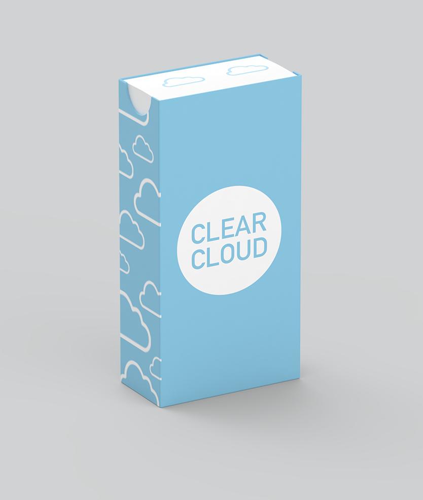 clearcloud-cr-box-cart-packaging