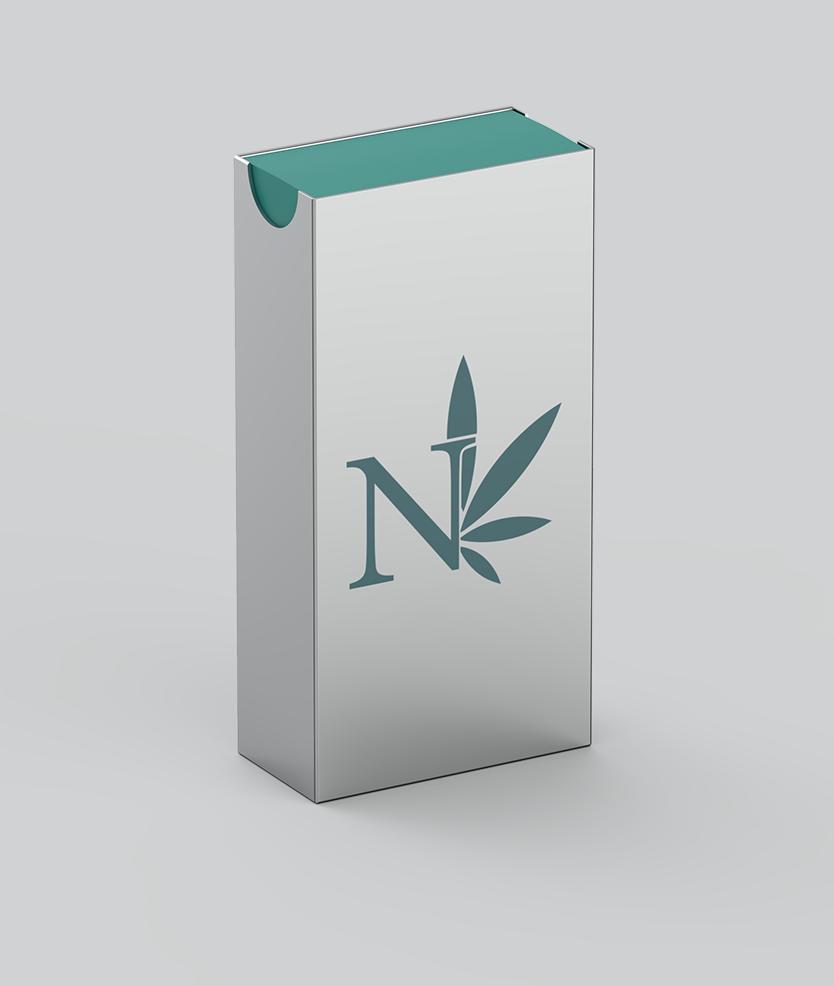 nleaf-cr-box-cart-packaging