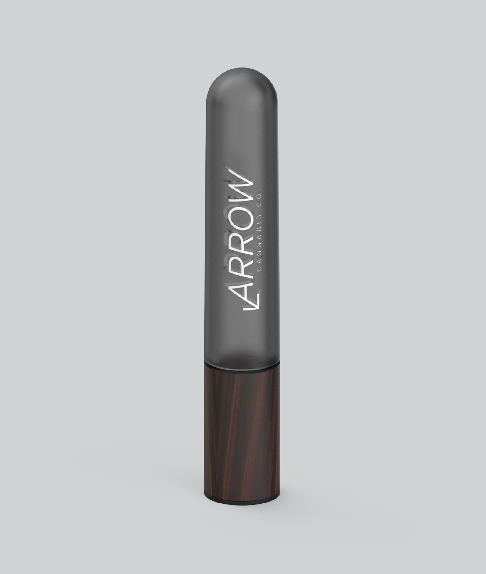 arrow-custom-five10-cartridge-packaging