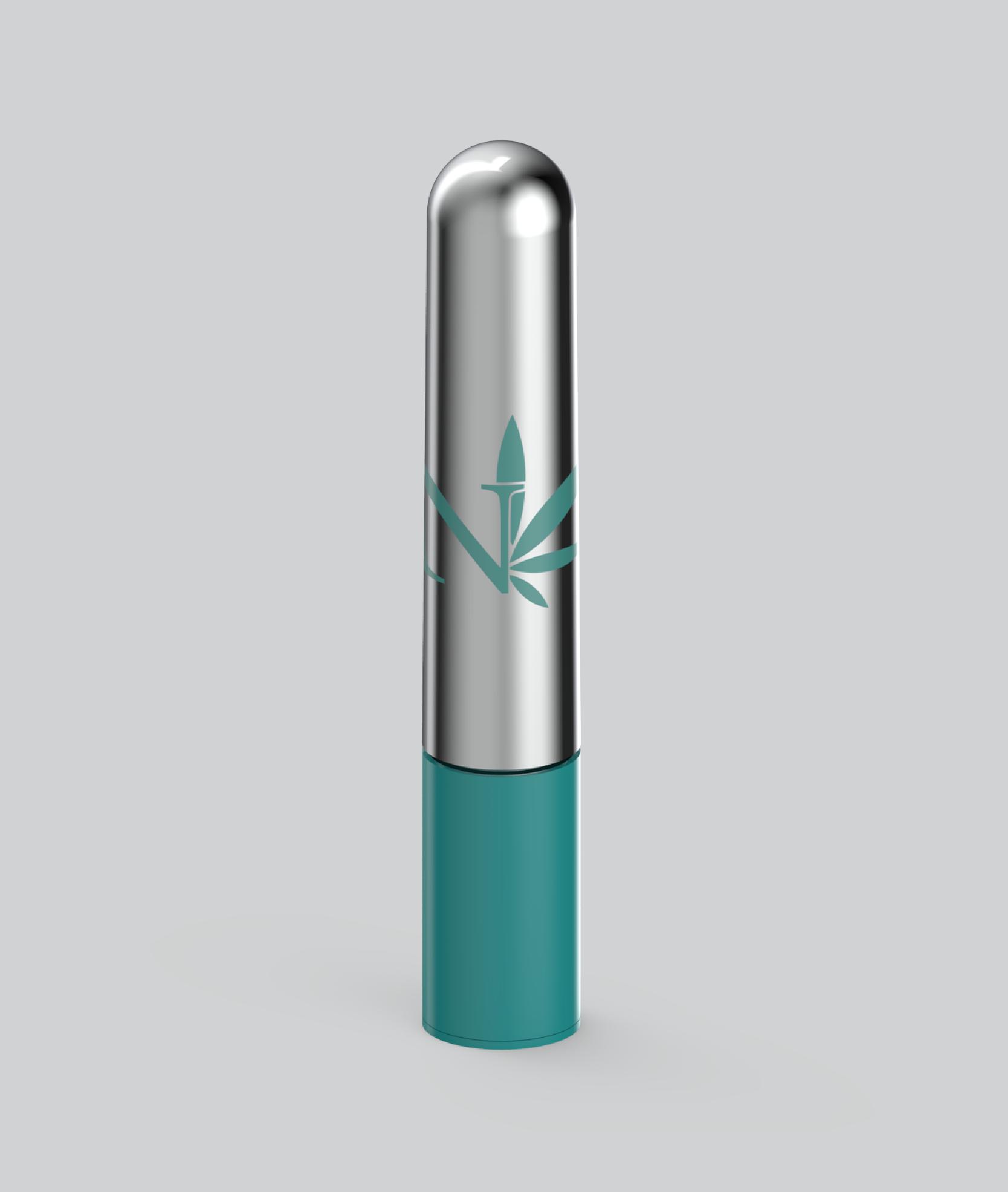 nleaf-custom-five10-pre-roll-tube