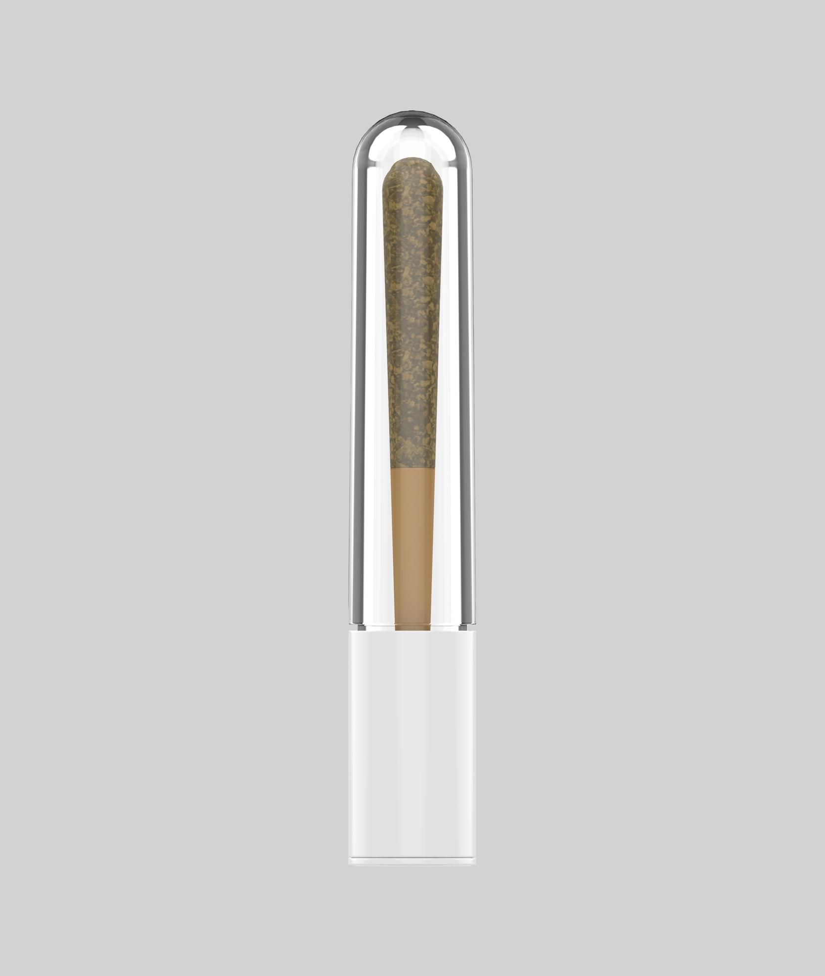 five10-pre-roll-tube