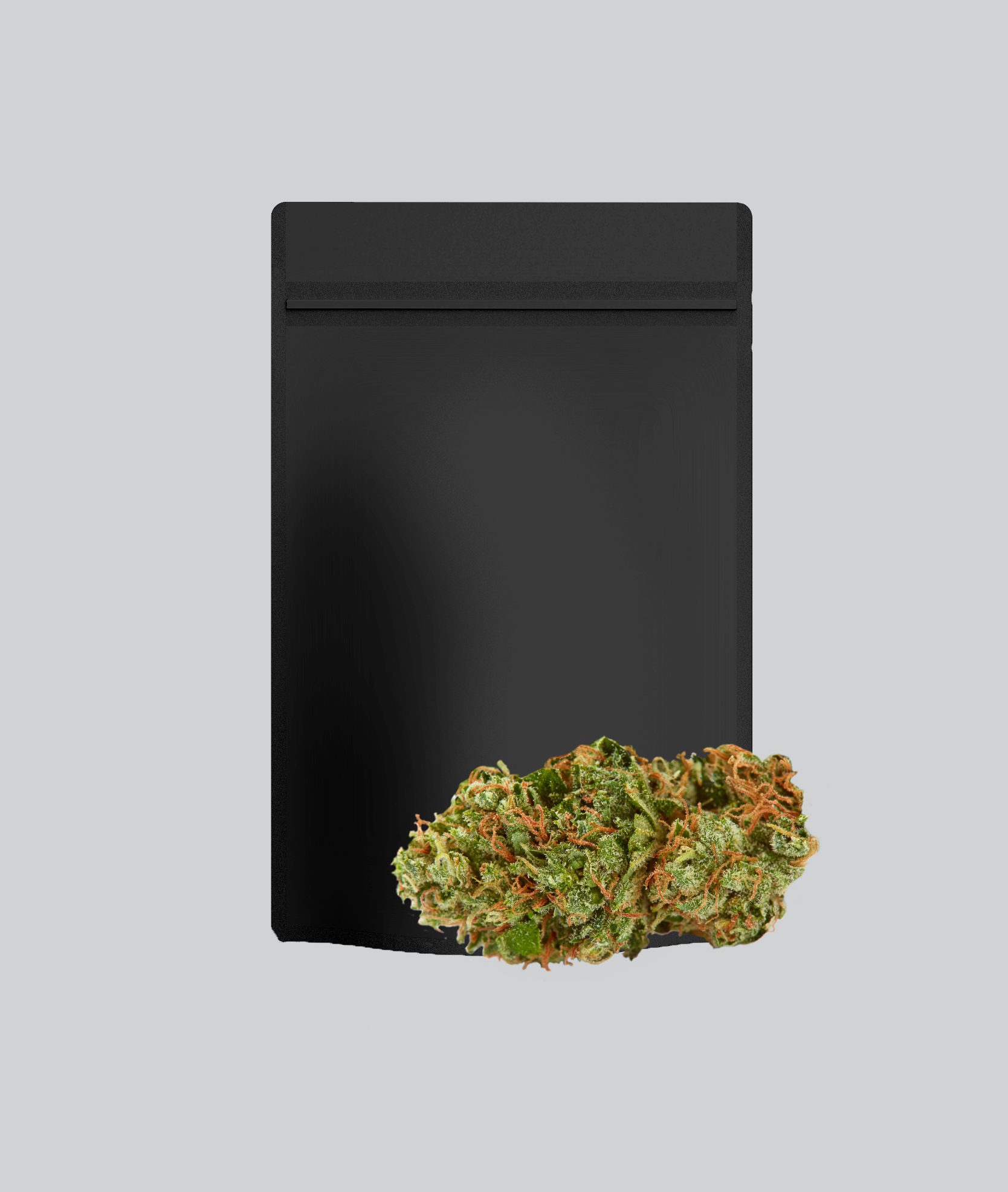 Reddot-custom-packaging-bags-flower