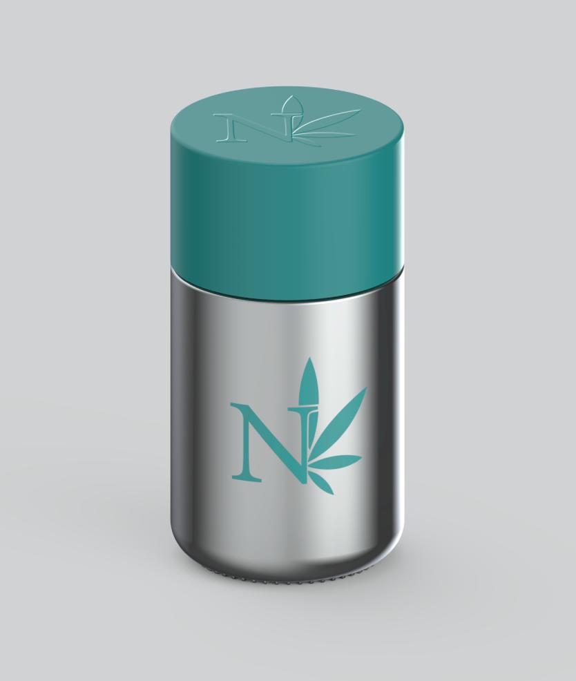 n-custom-air-tight-jars