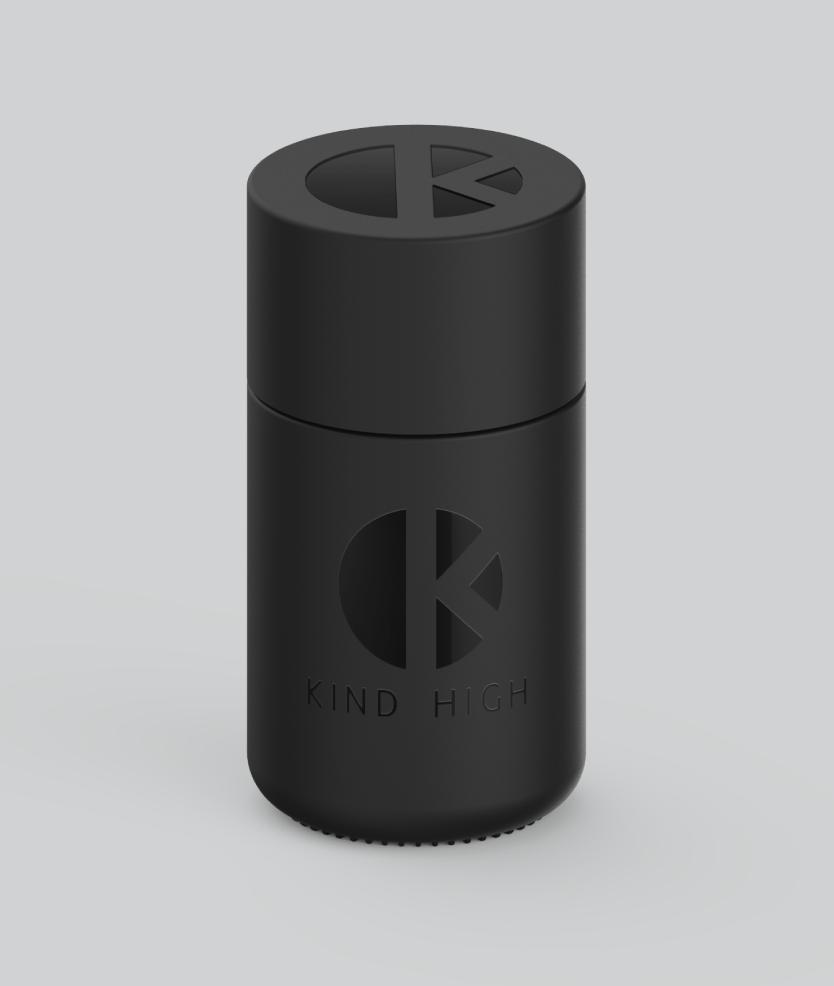 kind-custom-air-tight-jars