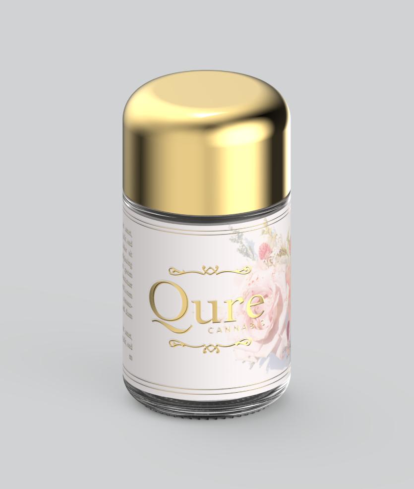 qure-custom-air-tight-jars