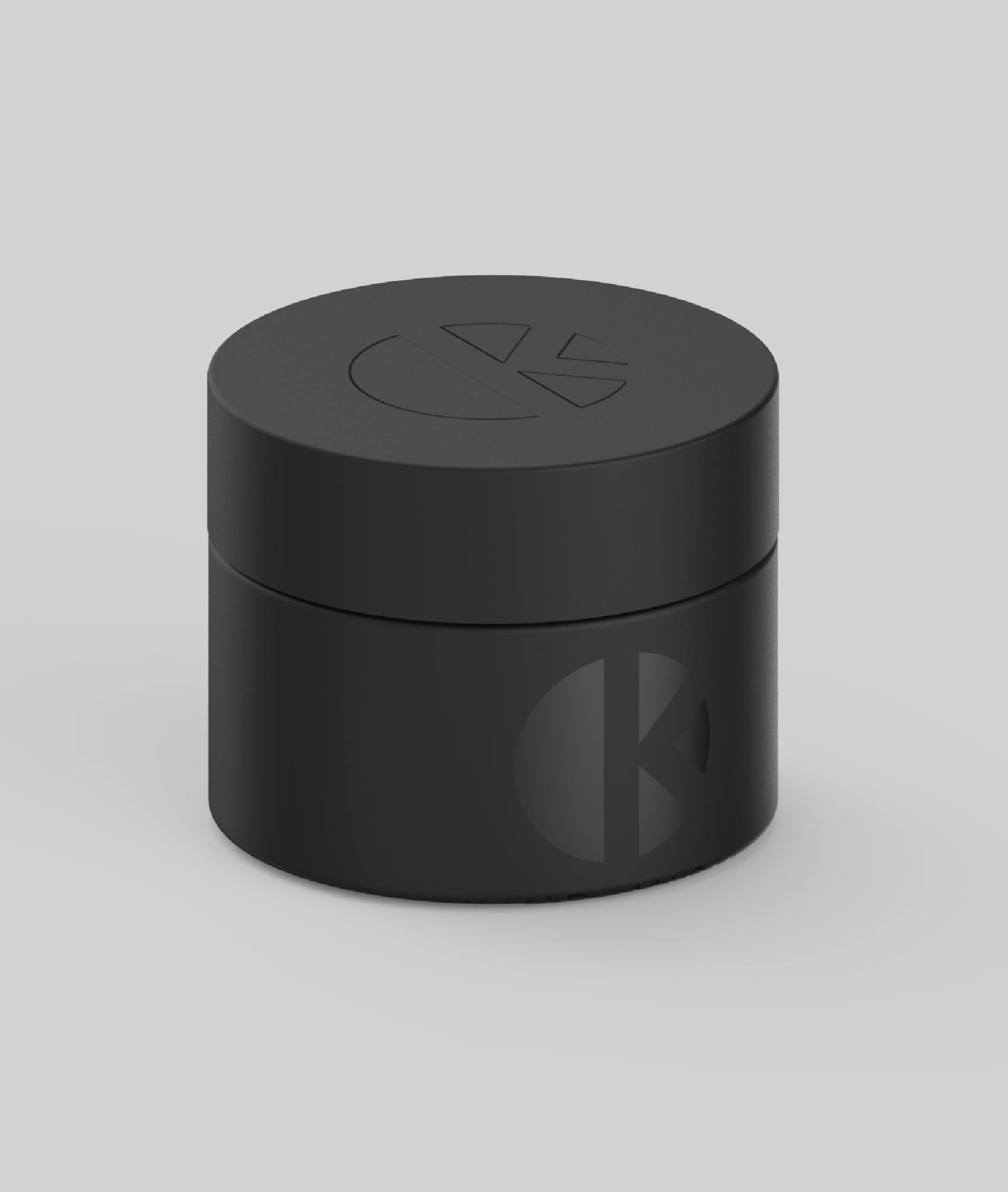 kind-custom-opaque-jars