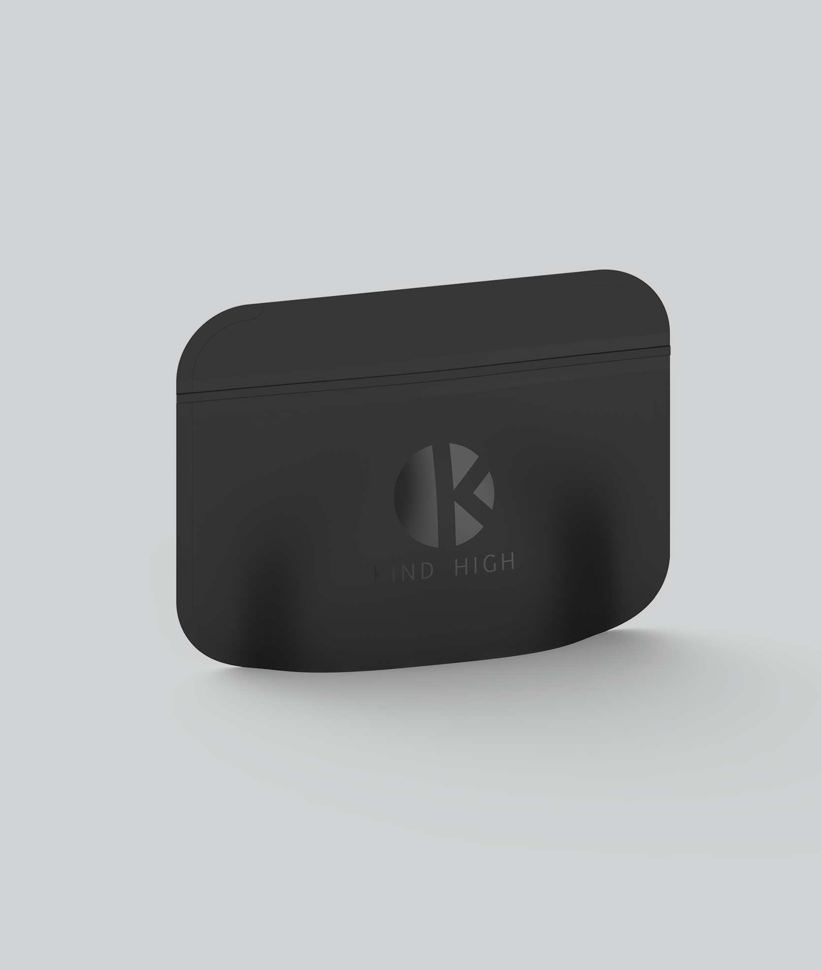 kindhigh-red-dot-dispensary-packaging
