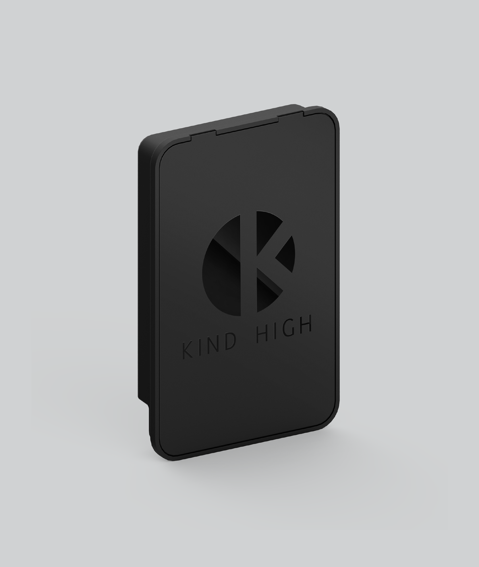 kindhigh-snaptech-case-cannabis-containers