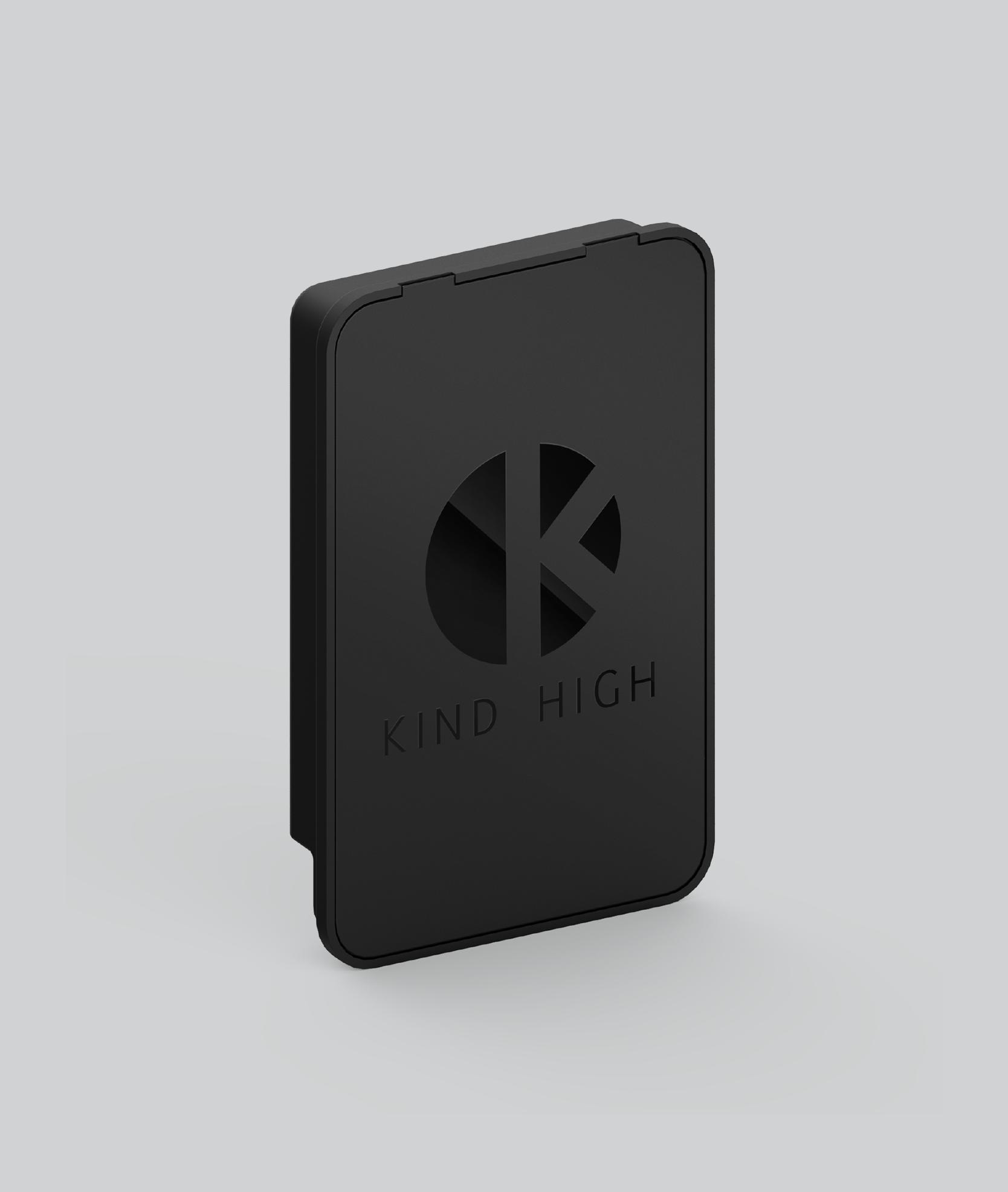 kindhigh-snaptech-case-vape-cartridge-storage