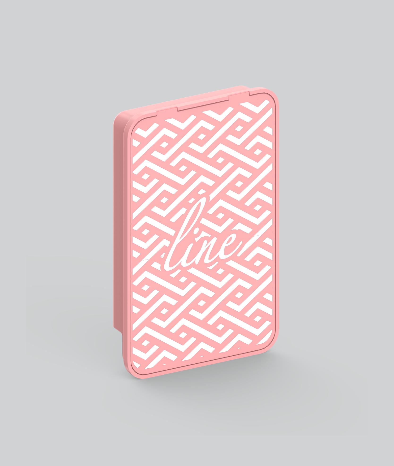 line-custom-snaptech-case-cbd-pre-roll-case