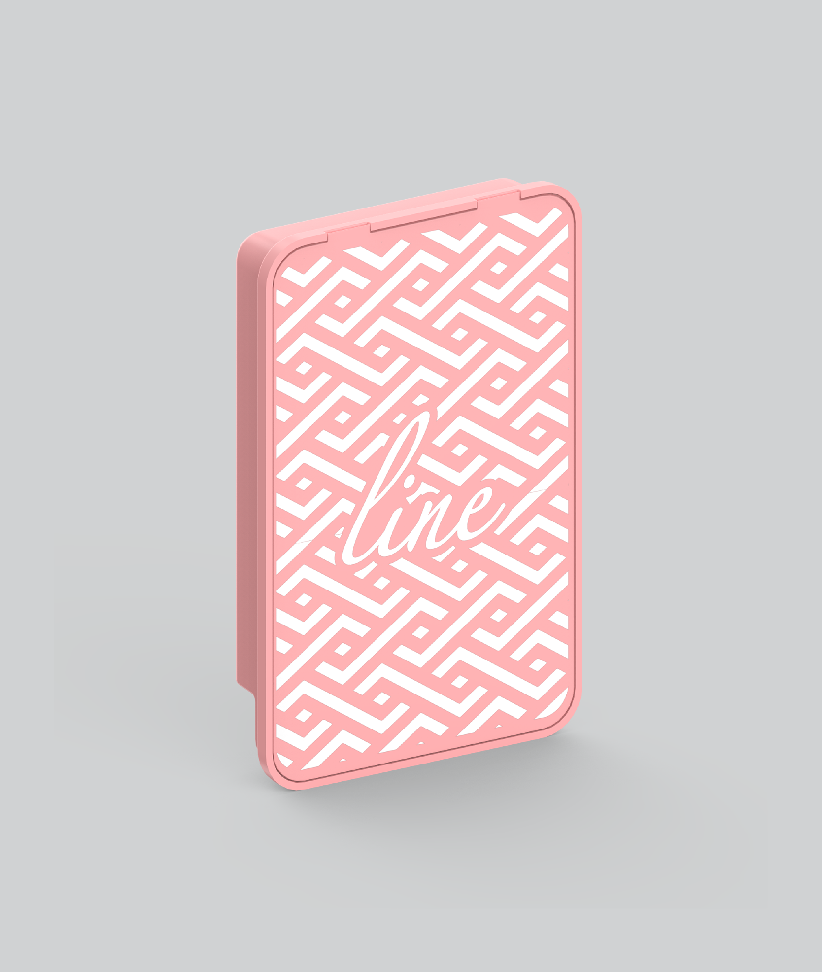 line-custom-snaptech-case-medical-marijuana-packaging