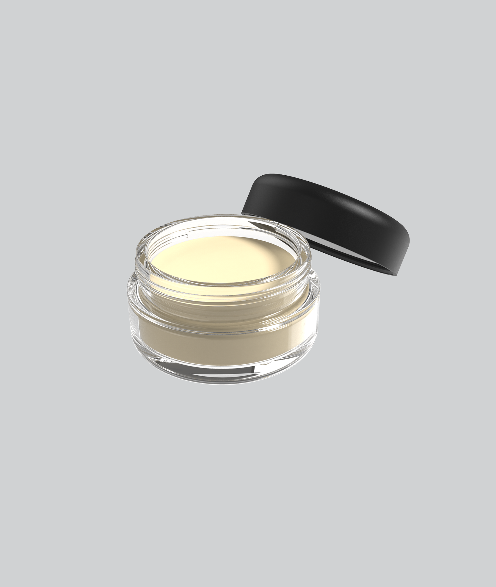 lopro-topical-opaque-jars