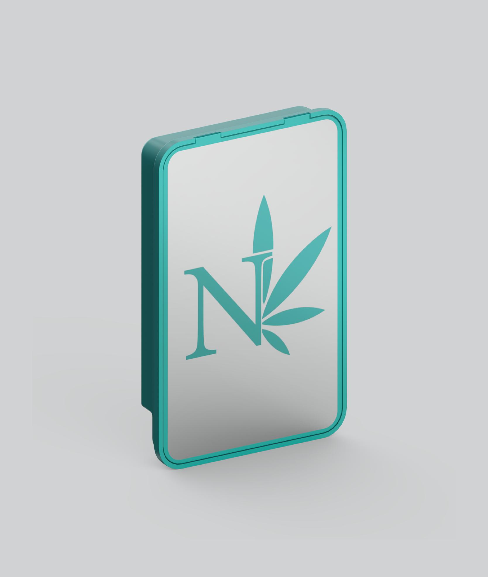 nleaf-snaptech-case-custom-cartridge-packaging