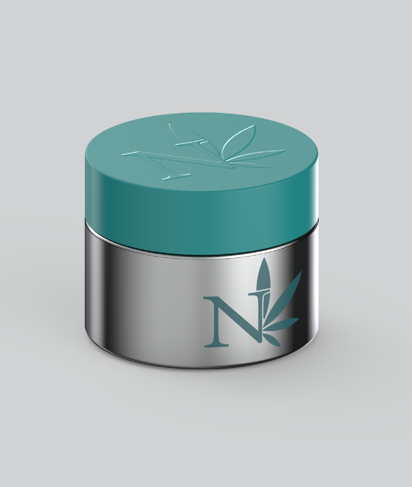 n-custom-airtight-glass-jars