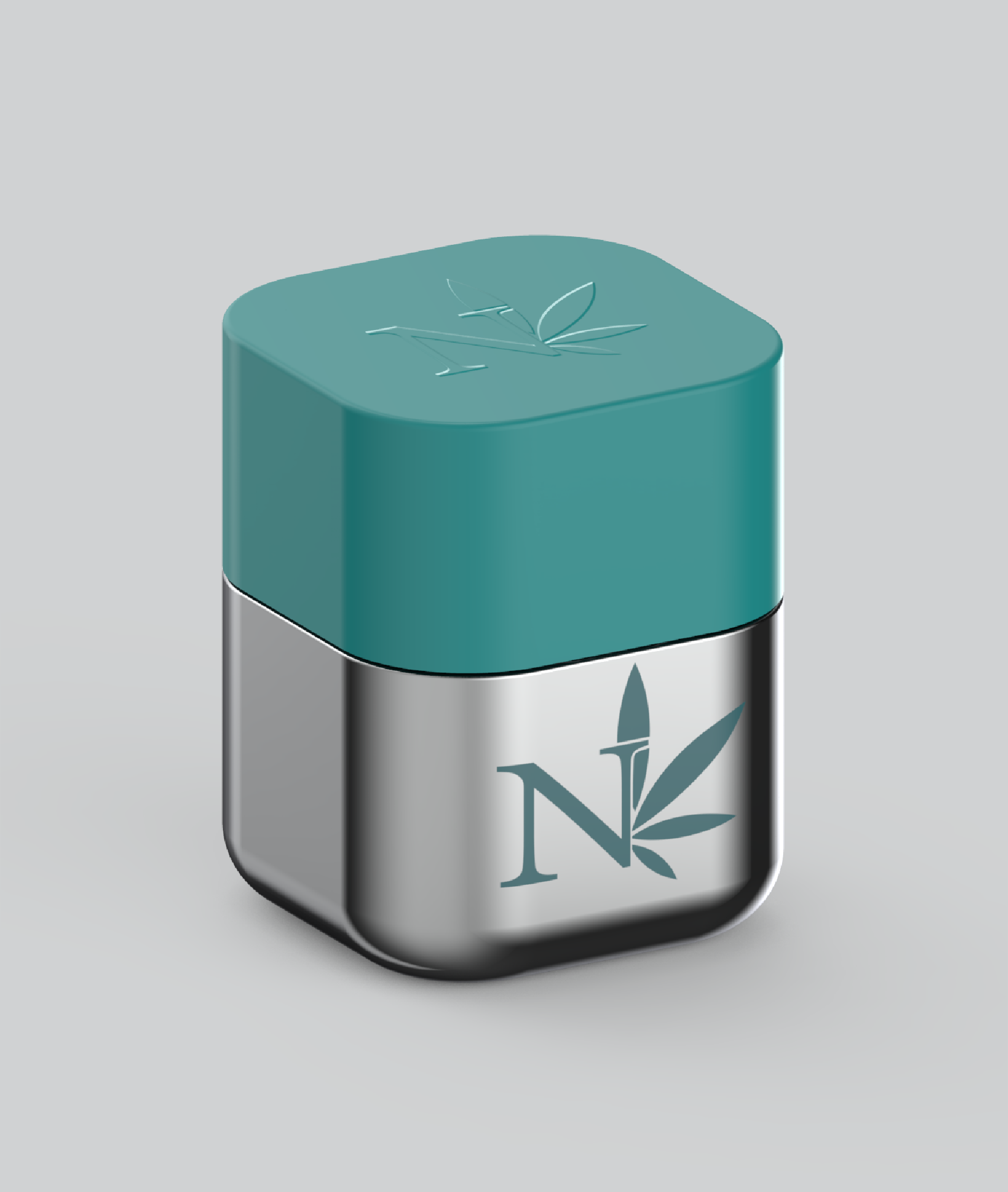 full-cannabis-package-design