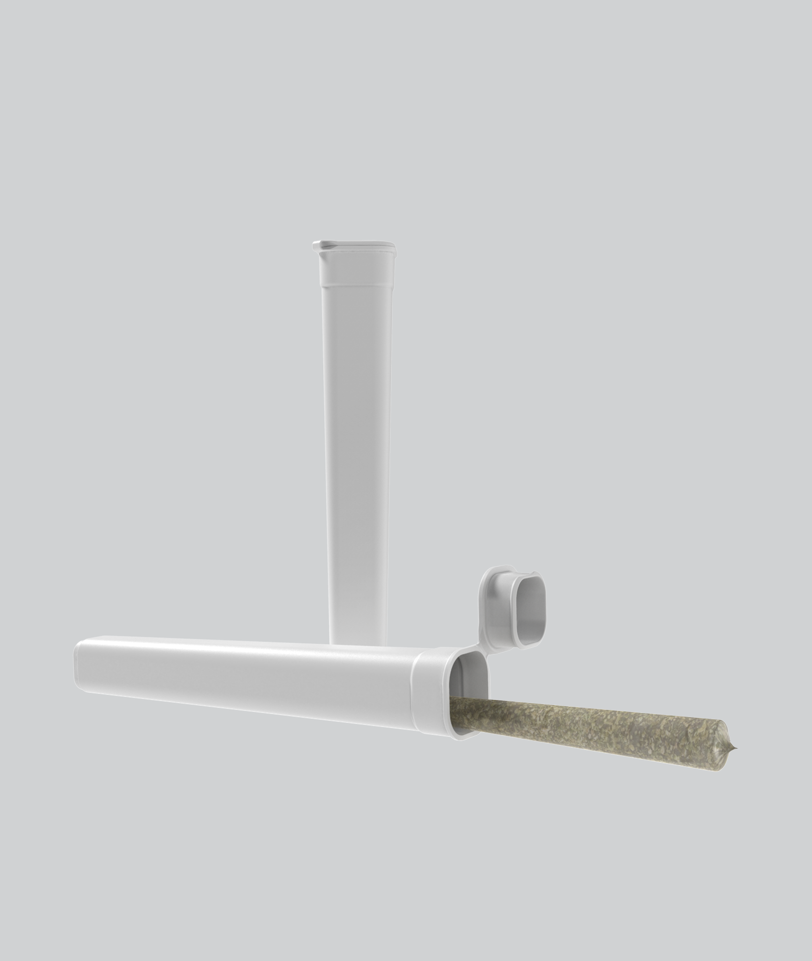pop-box-joint-container