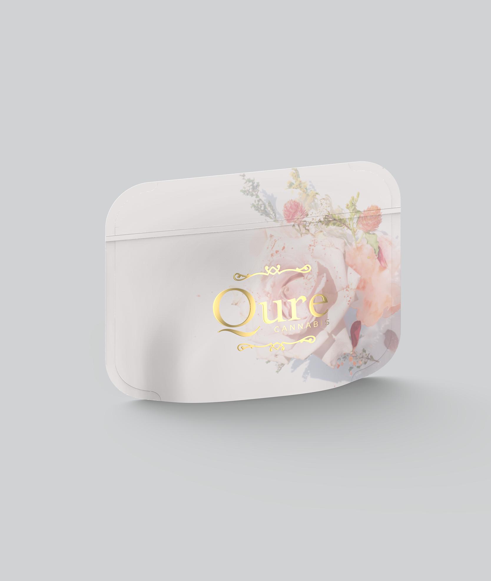 qure-custom-odor-proof-bags