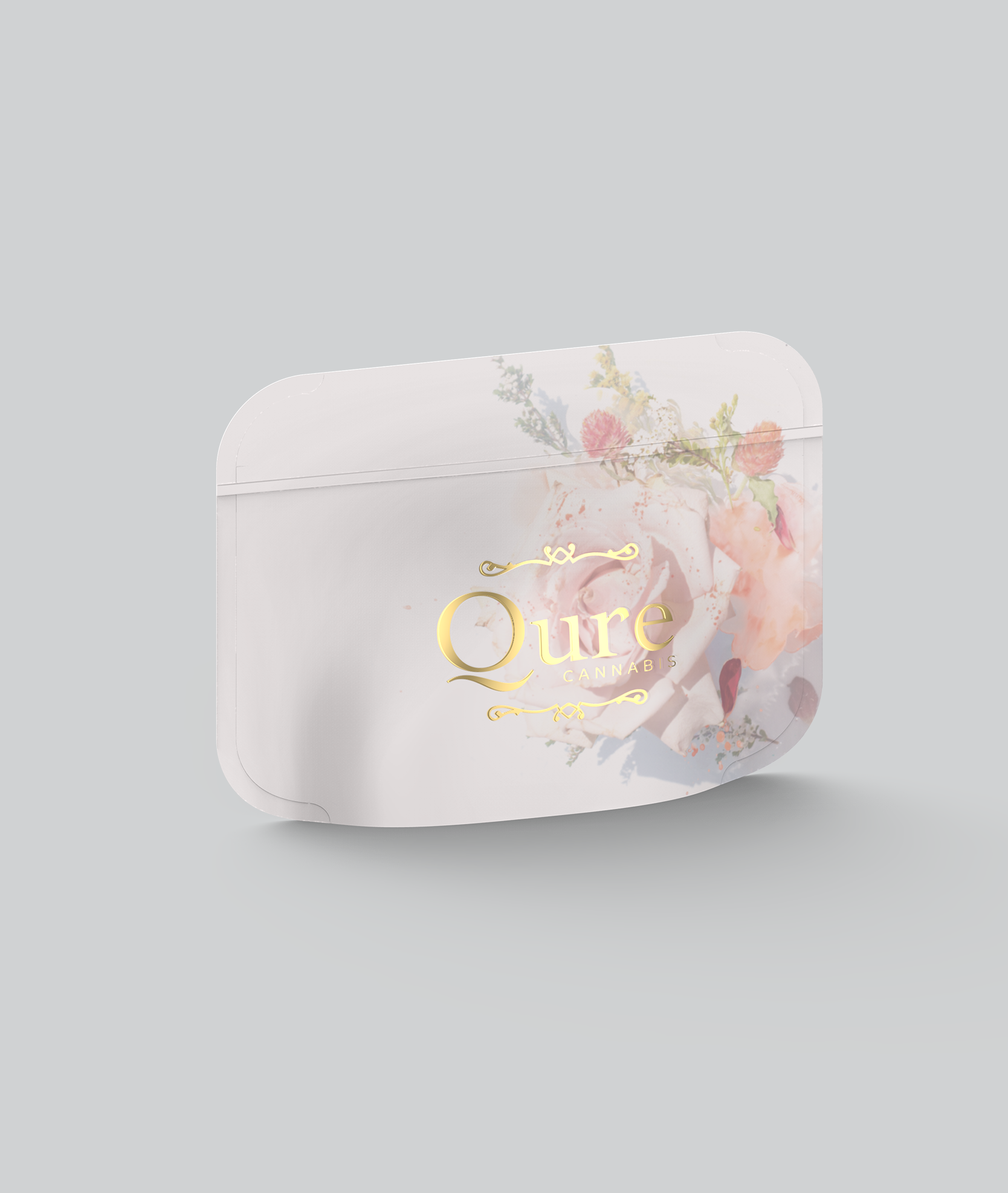 qure-custom-smell-proof-bags