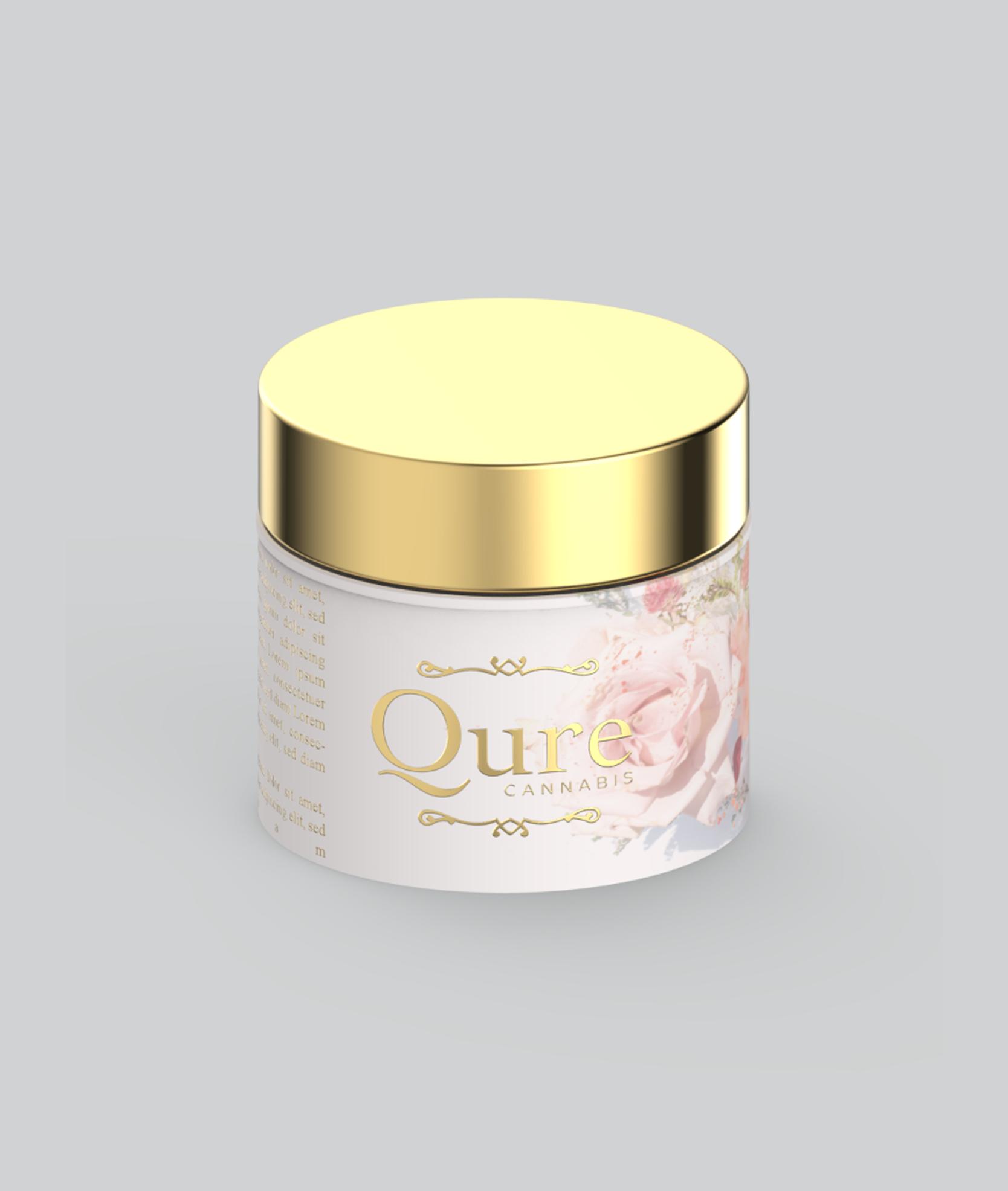 qure-custom-round-tin-container