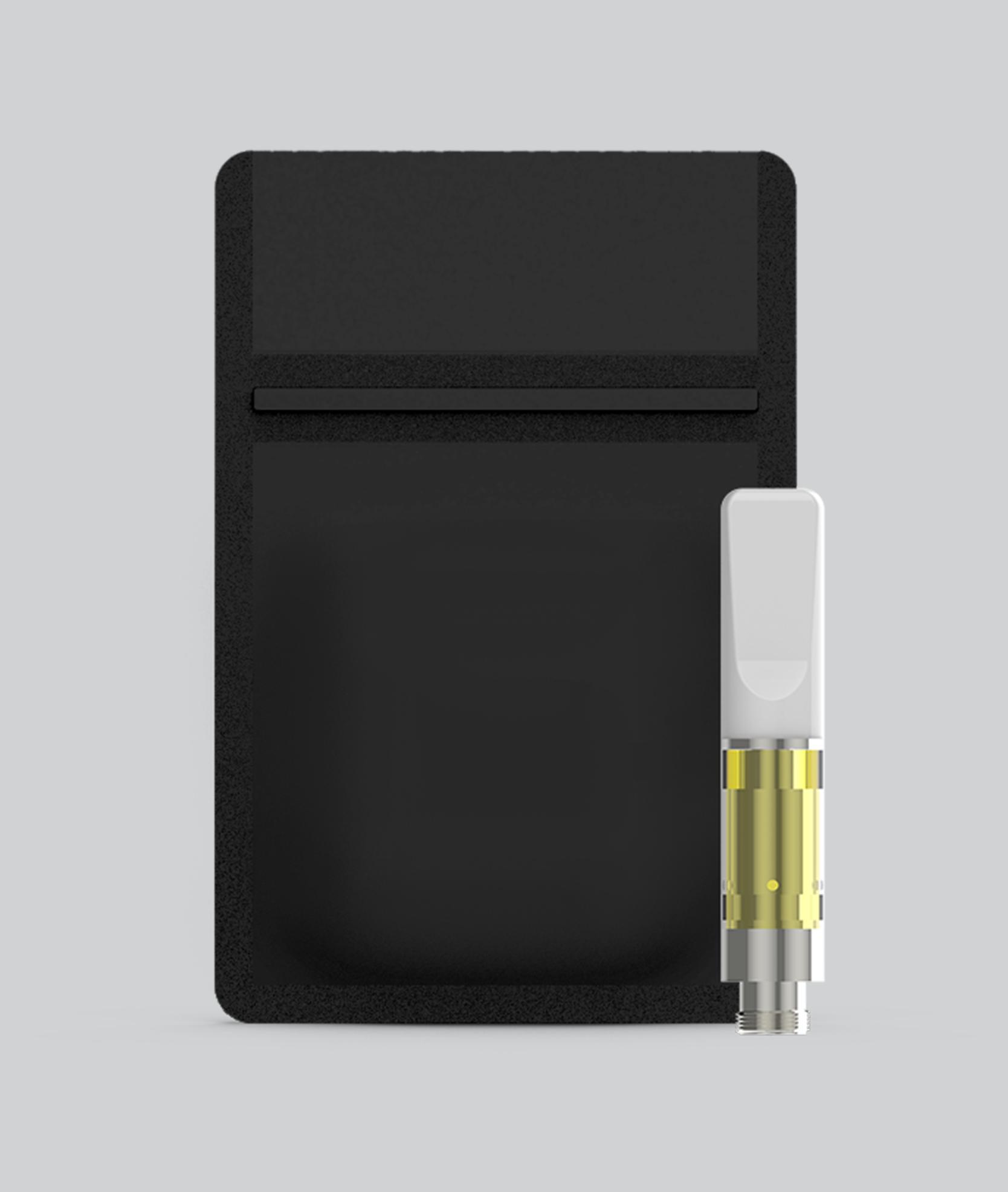 Reddot-custom-packaging-bags-usage
