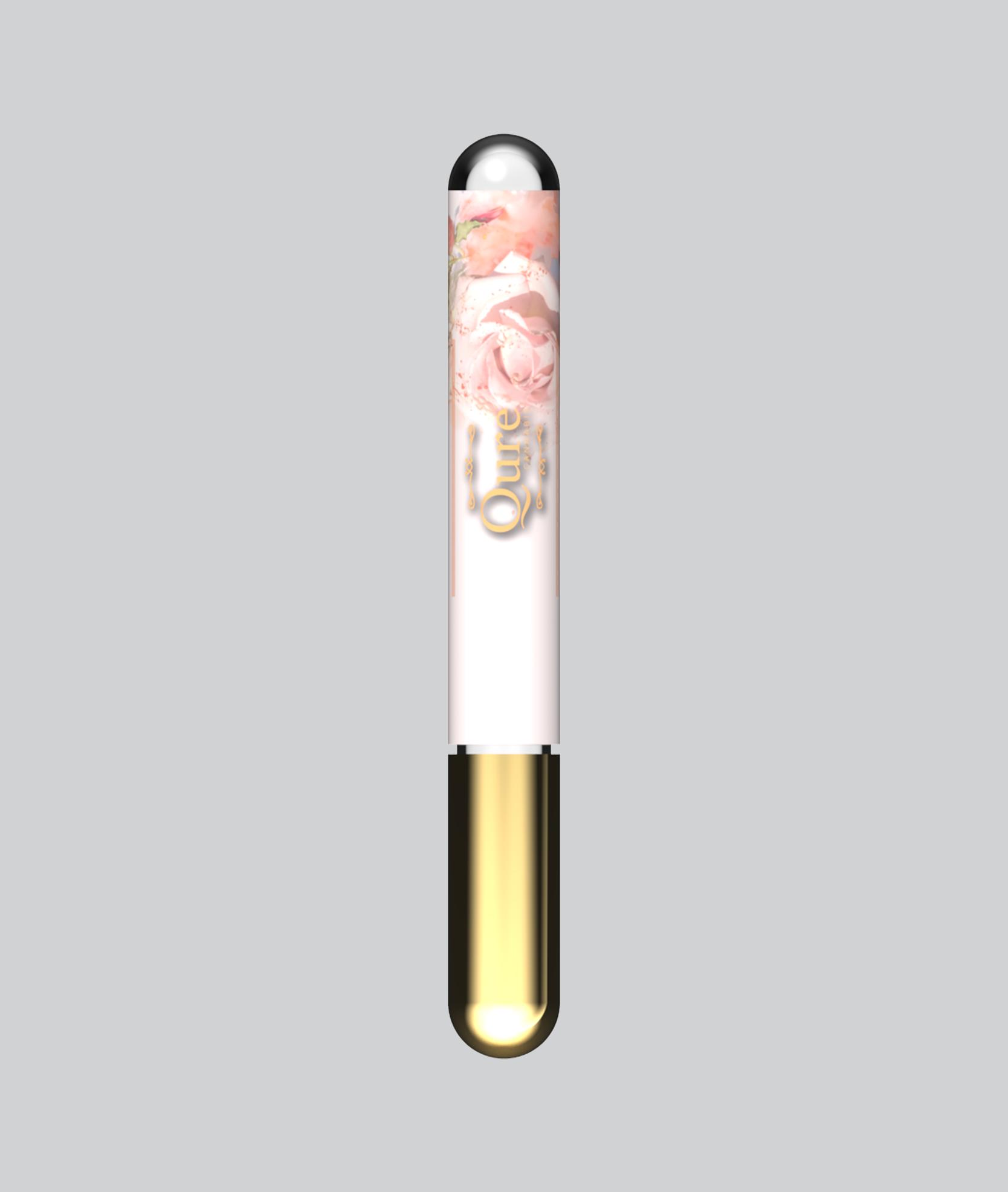 qure-custom-slim-vape-pen-packaging