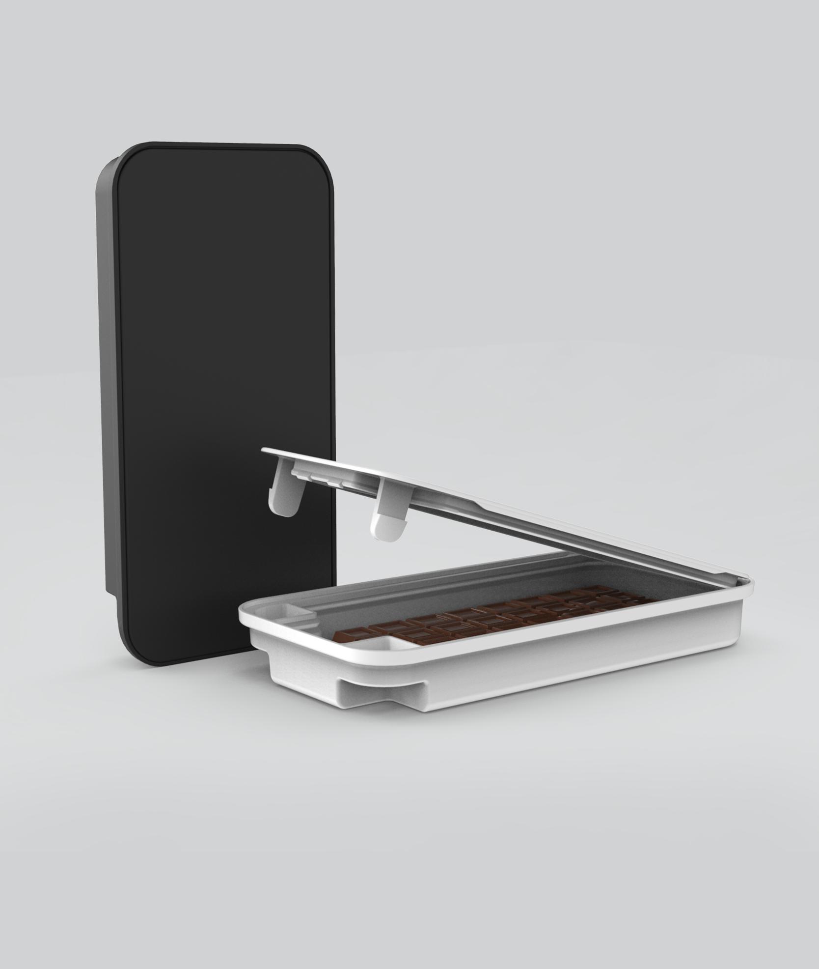 Snaptech-case-cbd-pre-roll-case