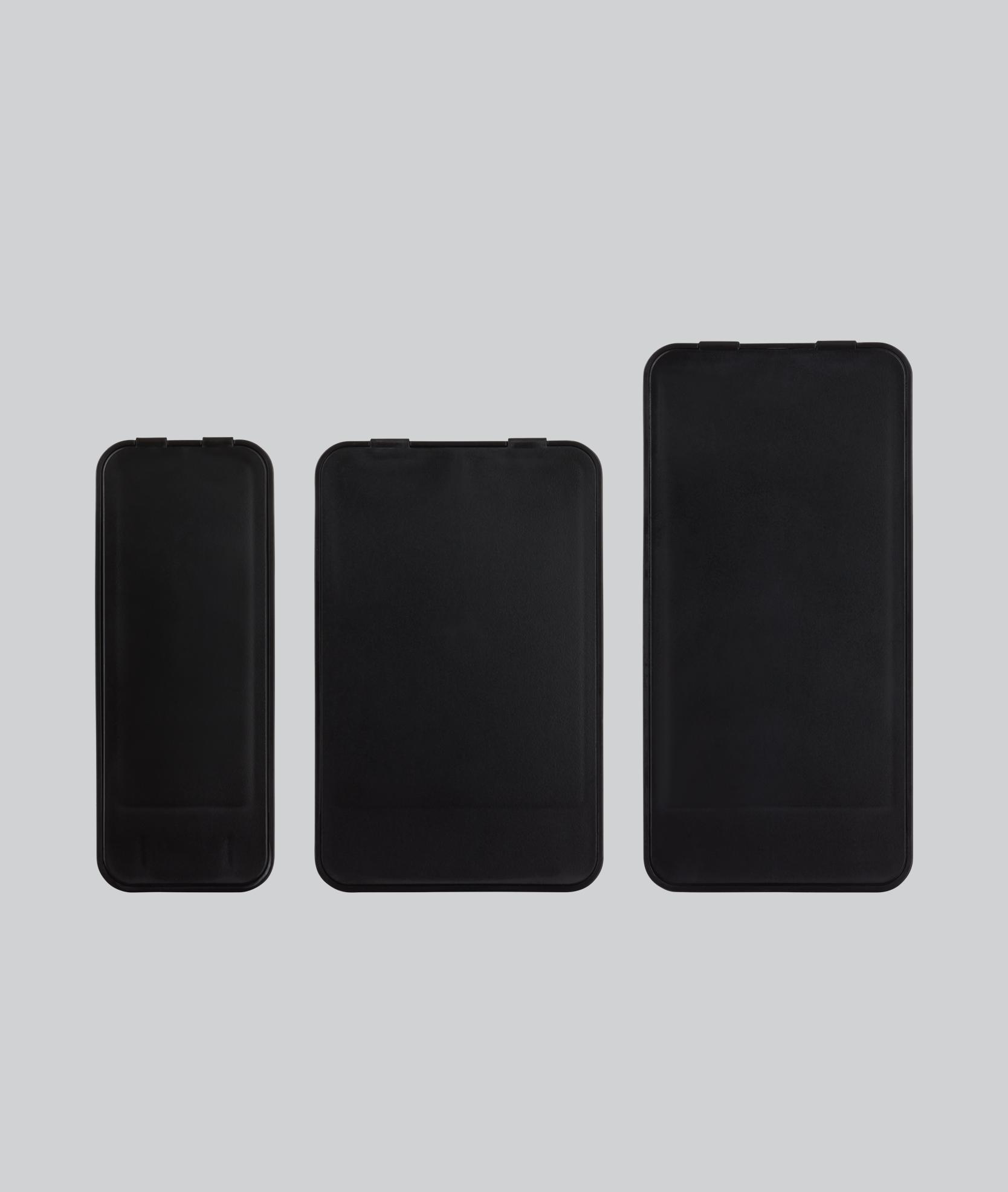 Snaptech-case-group-vape-cartridge-storage