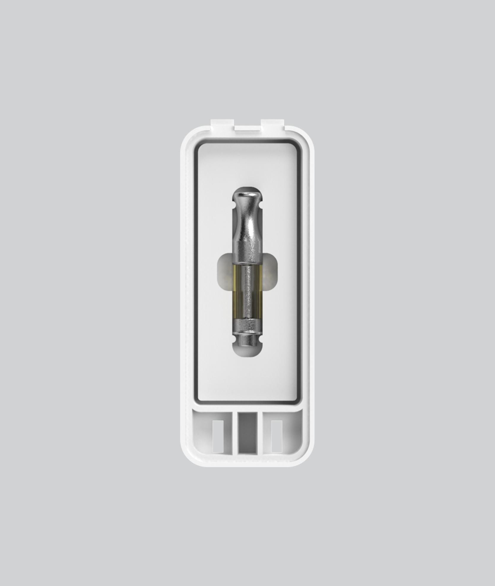 Snaptech-case-custom-cartridge-packaging