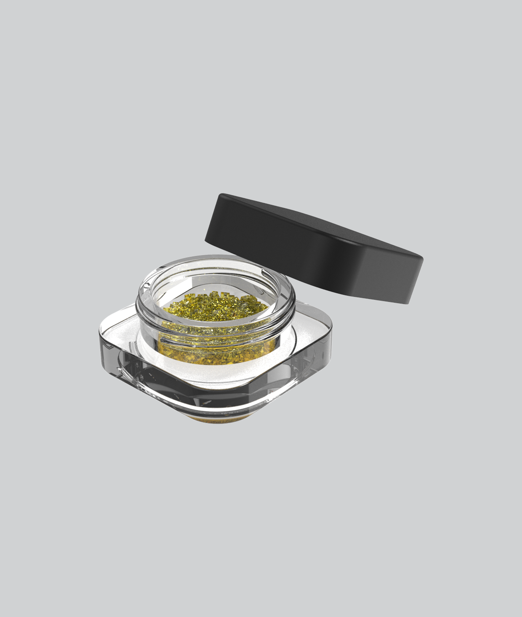 Softsquare-topical-concentrate-square-jars