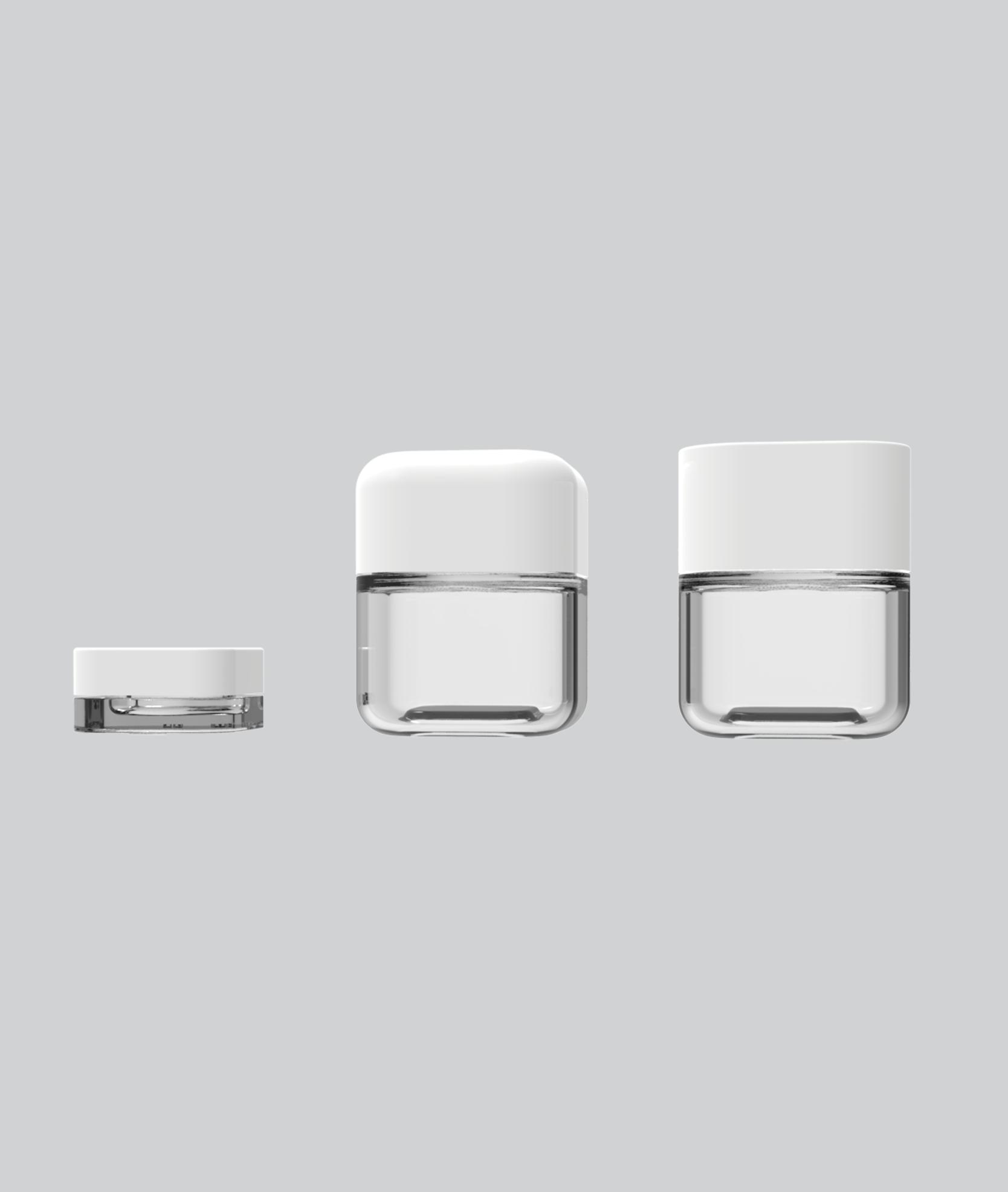 softsquare-group-square-glass-jars