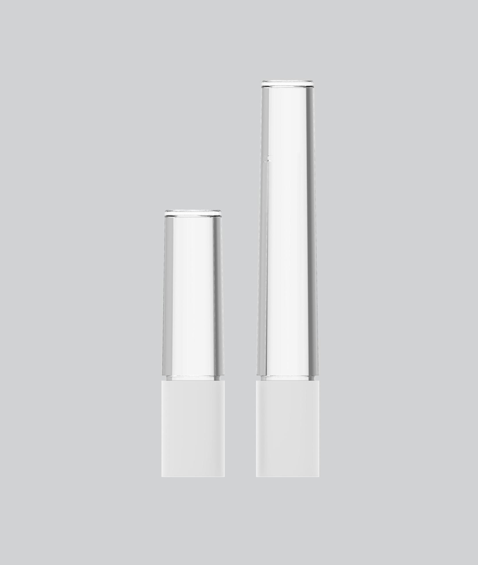 five10-group-cartridge-packaging