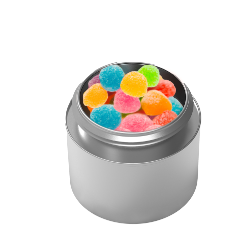RoundTin_Small_Edibles