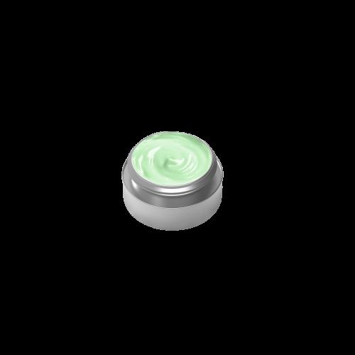 pollen-gear-round-tin-topical