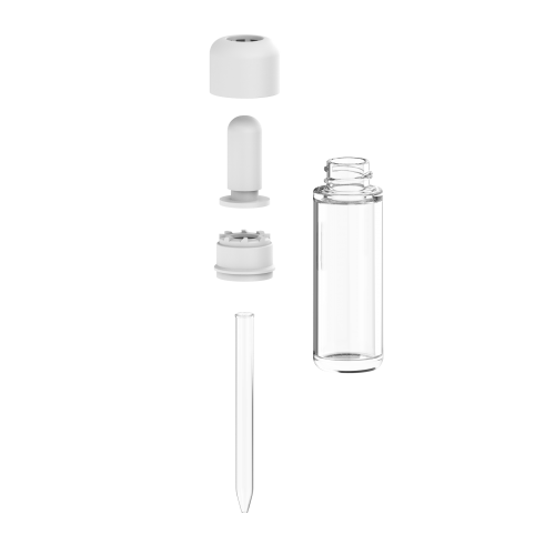 pollen-gear-glass-dropper-oil-concentrate