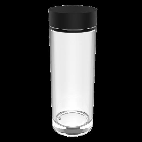 Lo-pro-glass-jar-pre-roll-packaging